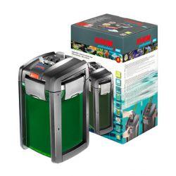 Фильтр внешний EHEIM professionel 3 350 2073 1050 л/ч до 350 л