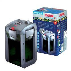 Фильтр внешний EHEIM professionel 3e 450 2076 1700 л/ч до 450 л