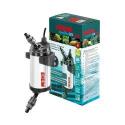 EHEIM reeflexUV 350 – Ультрафиолетовый стерилизатор воды 7Вт