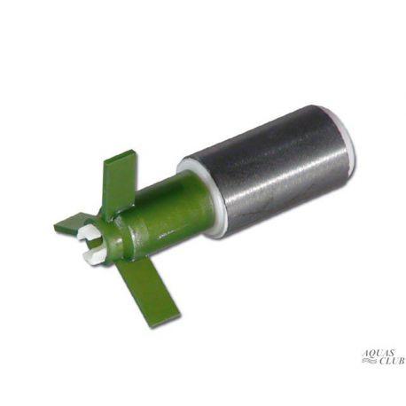 EHEim impeller 2073, 2075 – Ротор для внешнего фильтра