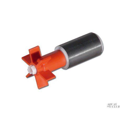 EHEIM impeller 2074, 2076, 2078 – Ротор для внешнего фильтра