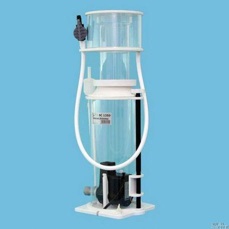 DELTEC SC 1350 – Флотатор внутренний, для аквариума 300-500 л