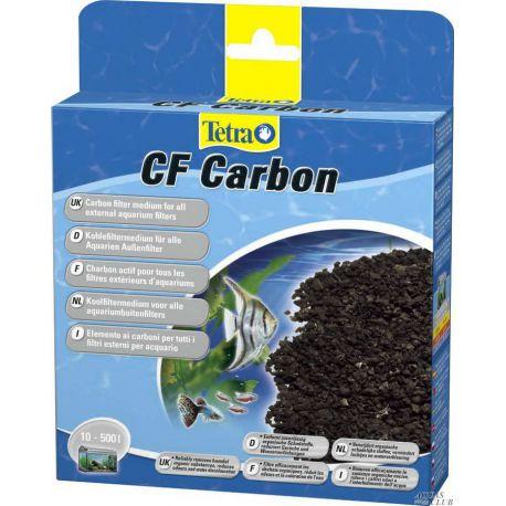 Tetra CF Carbon – Уголь для фильтров 800 мл