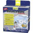 Tetra Balance Balls ProLine 2200мл, 250шт – Био-наполнитель для внешних фильтров