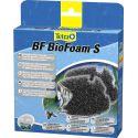 Tetra BF BioFoam S – Губка для внешнего фильтра Tetra EX 600 Plus / EX 800 Plus / EX 400/600/700 2шт