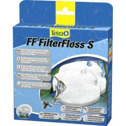 Tetra FF FilterFloss S – Губка мелкой очистки Tetra EX 600 Plus / EX 800 Plus / EX 400/600/700 2шт