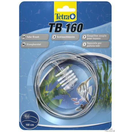 Tetra TB 160 Tube Brush – Щетка для очистки шлангов диаметром 11-25 мм