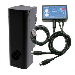 TUNZE Comline Nano Wavebox 6208 – Наногенератор волн для акв. 150-800л