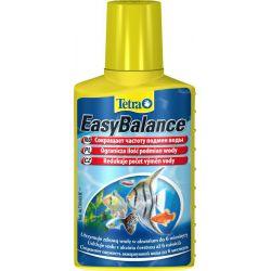 Tetra EasyBalance 100 мл – Кондиционер для стабилизации биологического равновесия