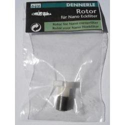 Rotor Dennerle Nano Eckfilter – Ротор для внутреннего фильтра
