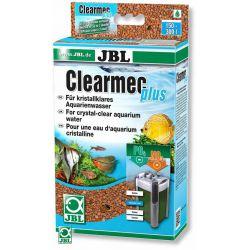 JBL Clearmec plus – Наполнитель для удаления нитритов, нитратов и фосфатов 1 л