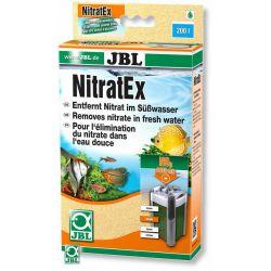 JBL NitratEx – Наполнитель для для быстрого удаления нитратов 250 мл