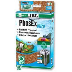 JBL PhosEx ultra – Наполнитель для удаления фосфатов 340г