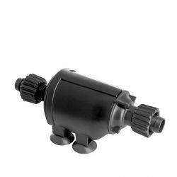 AQUAEL MK-650 – Проточный насос для MINI KANI 80/120