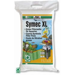 JBL Symec XL Filterwool – Грубая фильтрующая вата 250г