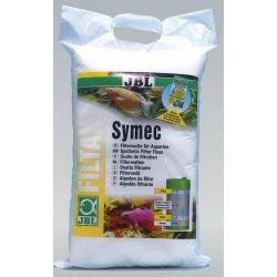 JBL Symec Filterwatte 100 г – Синтепон тонкой очистки