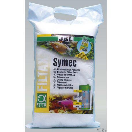 JBL Symec Filterwatte – Синтепон тонкой очистки 100г
