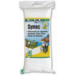 JBL Symec Filterwatte 250 г – Синтепон тонкой очистки