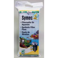 JBL Symec Filterwatte 500 г – Синтепон тонкой очистки