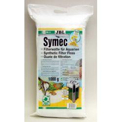 JBL Symec Filterwatte 1000 г – Синтепон тонкой очистки