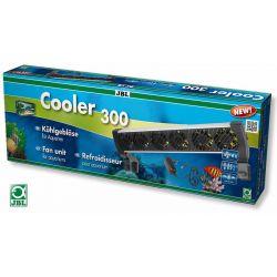 JBL Cooler 300 – Вентилятор для охлаждения воды в аквариумах 200-300л