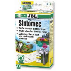JBL Sintomec 450 г – Кольца для биофильтрации