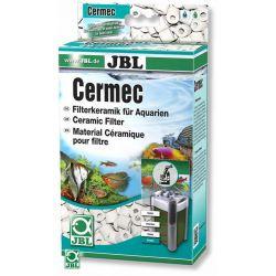 JBL Cermec – Керамические кольца 1л