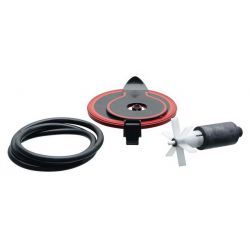 Комплект для ремонта фильтра FLUVAL 306