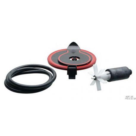 Комплект для ремонта фильтра FLUVAL