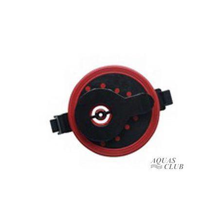 Крышка ротора для фильтров FLUVAL