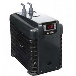 Холодильник TECO TK 150 150вт до 150л
