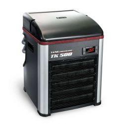 Холодильник TECO TK 500 225вт до 500л
