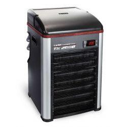 Холодильник TECO TK 2000 440вт до 2000л