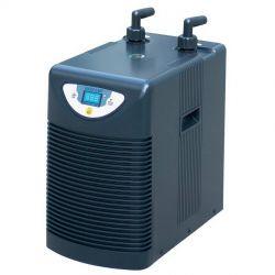 Холодильник HAILEA HC-150A 50-400л