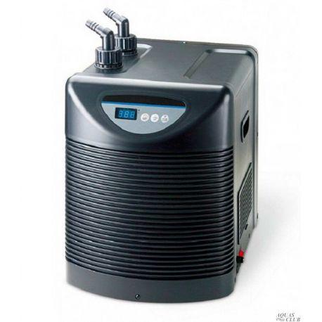 Холодильник HAILEA HC-250A 100-600л