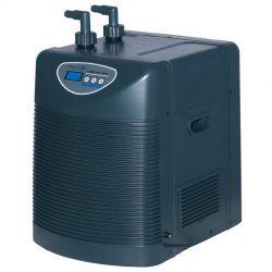 Холодильник HAILEA HC-300A 100-800л