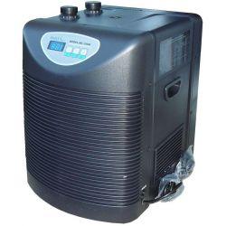 Холодильник HAILEA HC-500A 200-1200л