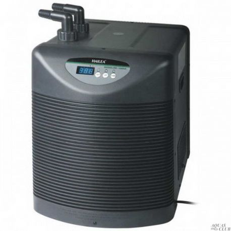 Холодильник HAILEA HC-1000A 300-2000л