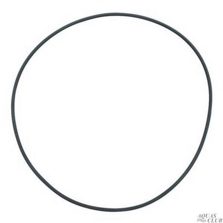 Кольцо уплотнительное FLUVAL