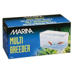 Отсадник HAGEN Marina Multi-Breeder 4 в 1