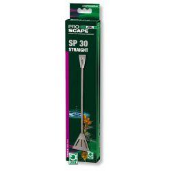 JBL ProScape Tool SP 30 straight – Лопатка двусторонняя для декорирования аквариума, 30 см