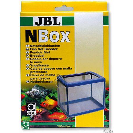 JBL N-Box – Отсадник сетчатый