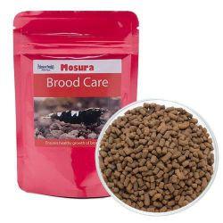 Корм для креветок Mosura Brood Care