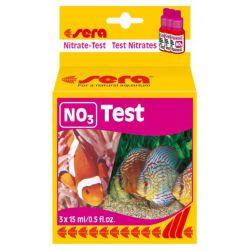 SERA NO3-Test – нитрат тест 15 мл