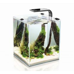 AQUAEL SHRIMP SET SMART PLANT