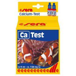 SERA Ca-Test – тест на кальций 15 мл