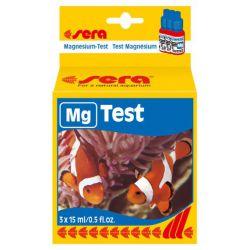 SERA Mg-Test – тест на магний 15 мл