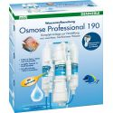 Dennerle Osmose Professional 190 – Установка обратного осмоса 190 л/день
