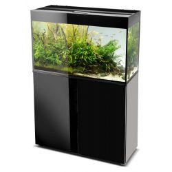 AQUAEL GLOSSY 80 – Тумба для аквариума