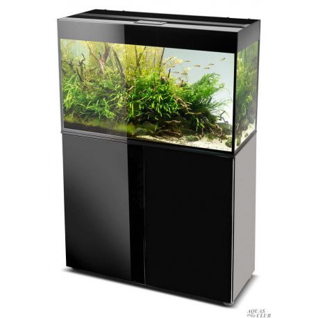 Тумба для аквариума AQUAEL GLOSSY